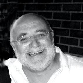 Robert Mariano