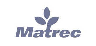 Matrec