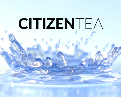 Water.org Video