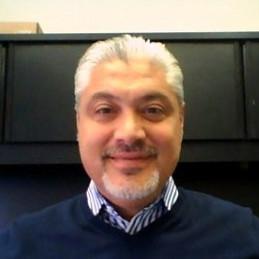 Frank Sturino